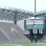 stadium krakow 1