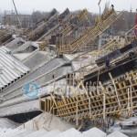 Dnipropetrovsk Stadium 3