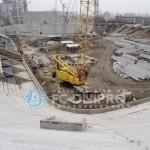 Dnipropetrovsk Stadium 5