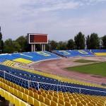 Odessa Stadium 1