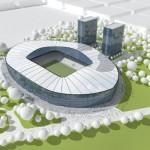 Odessa Stadium 2