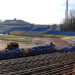 Odessa Stadium 7