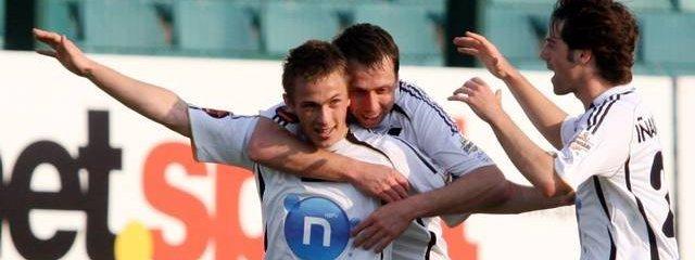 polish players on euro 2012