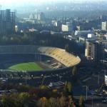 kiev old stadium