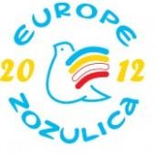 Zozulica