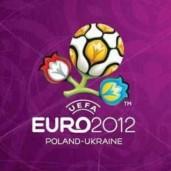 logo-euro-2012-425x318