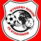 logo WRS tlo czerwone