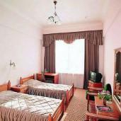 Ukrainian-hoteliers