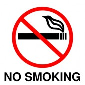 no-smoking-sign_1MwNX_19369