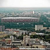 z10698034Q,Stadion-Narodowy-w-Warszawie