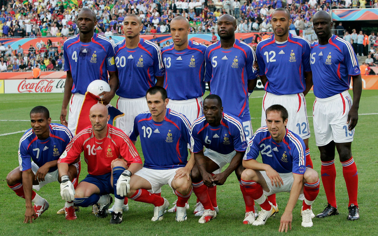 football world cup essay The world cup and economics 2 world cup 2002 the history of the world cup the world economy and football are moving in the same direction late in 2000.
