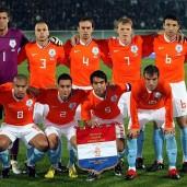 Netherlands National Football Team Euro 2012