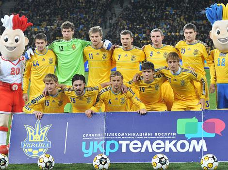93f2cc927 Euro 2012 - Grupa D - Darmowa Kasa   Darmowa Kasa