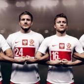 new-poland-euro-2012