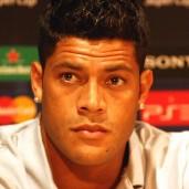 Brazil-Porto-forward-striker-Hulk-640x450
