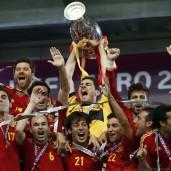 spain-euro 2012