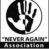 Logo Stow_ NW, angielskie, pionowe, jpg