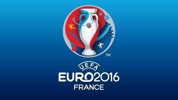 Vivez l'Euro 2016 avec mestir.net Euro-2016